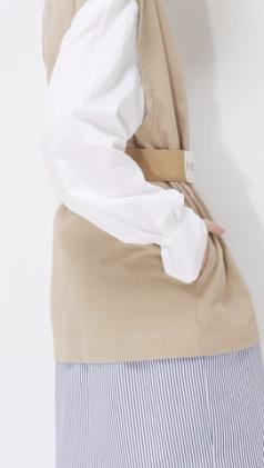 row_shirt_dress_7_cb7adde9-07cd-4e84-a3e2-85d4ca76d43d_large