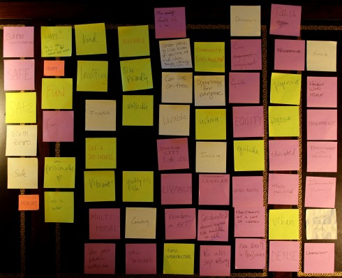 MSORetreat_2.1_VisionFor Omaha