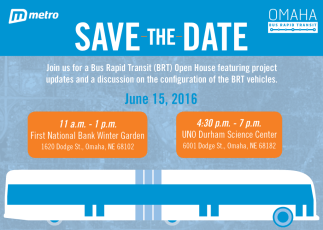 BRT meeting