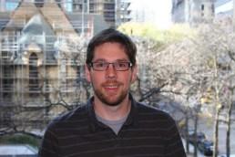 Derek Babb.JPG