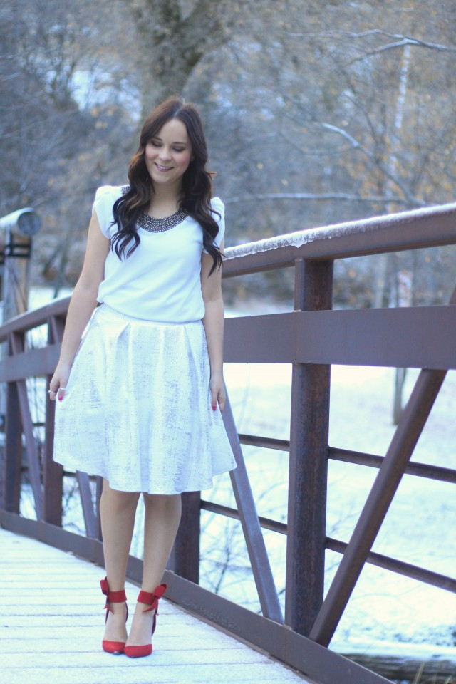 winter white outfit 10