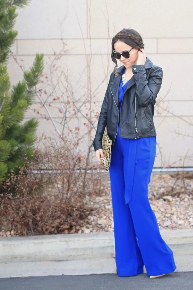 Utah Fashion Week 15