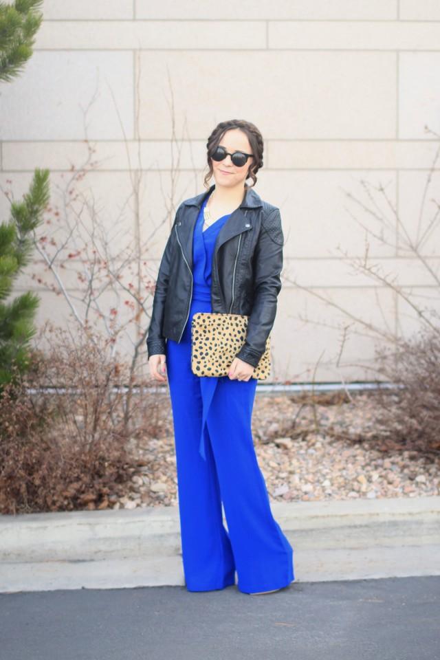 Utah Fashion Week 10