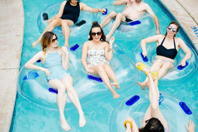 Billie Jo Swimsuit Review