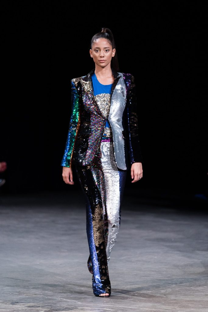favorites from fashion for good houston any old iron sequin suit