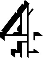 Logotipo de Channel 4