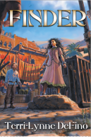 Second Edition, Finder