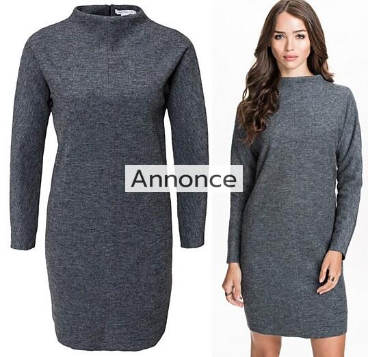 notion_melange-tunic_billig_kjole