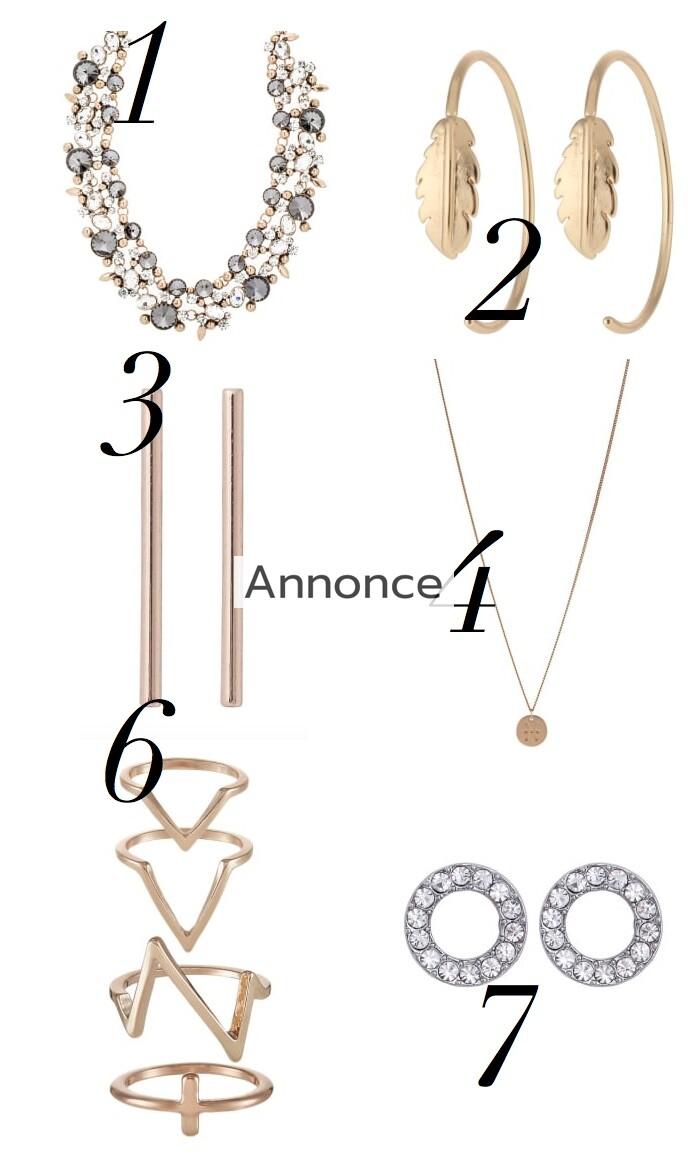 smykker-til-kvinder-damer-dame-kvinde-unge-hende-maend-online-udsalg-rabatkode-billige-flotte