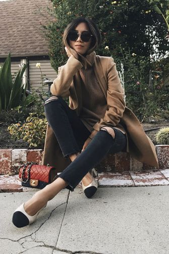 07-2016-fashion-essential-song-of-style-camel-coat-h724