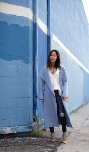 aimee_song_of_style_mackage_coat_for_love_and_lemons_sweater_LV_purse