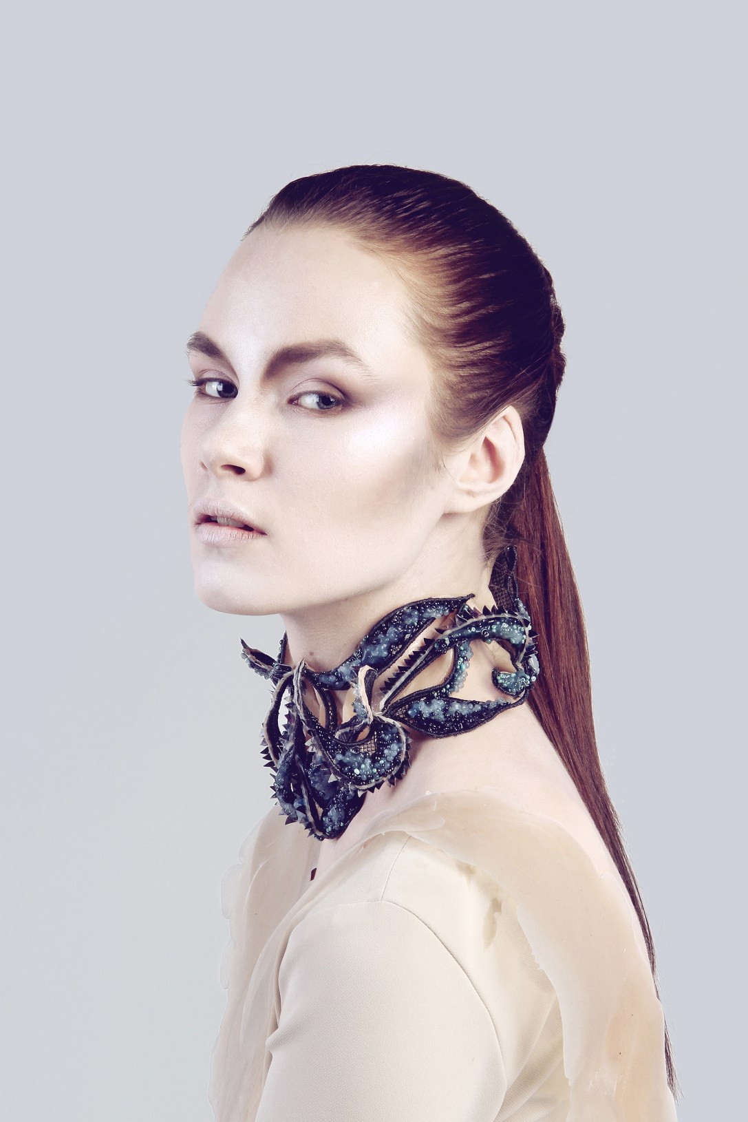 Amy-Congdon-Atelier-Biologique-2013-c-Amy-Congdon
