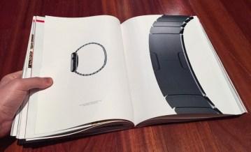 Apple-Watch-vogue-fashion-ad-7
