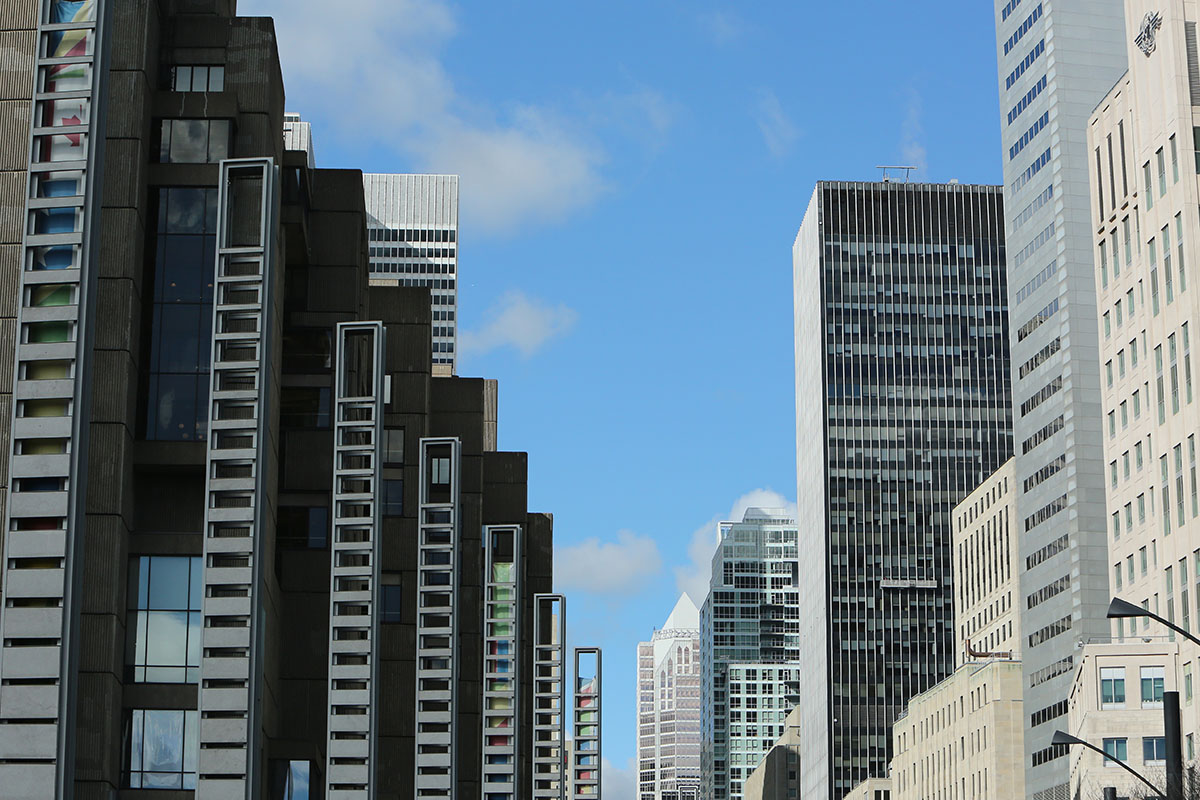 buildings-clouds-cityscape-Modewest-Workplace