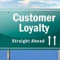 customer-loyalty-Modewest