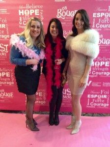 Revive Your Style Event by Erica Wark