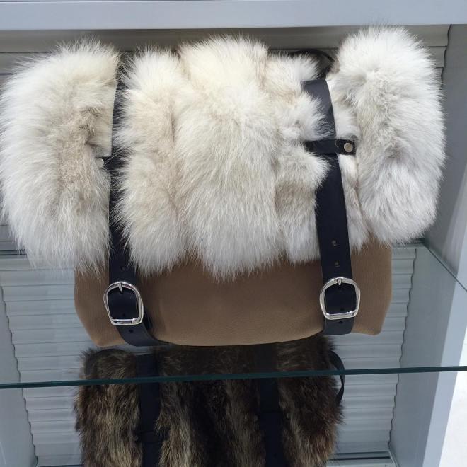 New Simons open in Gatineau Chantsy Ottawa Blogger Montreal Store Canadian Fashion mode XLusive fashion blogger 5