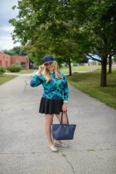 chantal-sarkisian-mode-xlusive-fashion-blogger-platos-closet-back-to-school-ottawa-fashion-street-style-teen-shopping-barrhaven-11