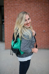 chantal-sarkisian-mode-xlusive-fashion-blogger-platos-closet-back-to-school-ottawa-fashion-street-style-teen-shopping-barrhaven-16