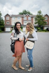 chantal-sarkisian-mode-xlusive-fashion-blogger-platos-closet-back-to-school-ottawa-fashion-street-style-teen-shopping-barrhaven-33