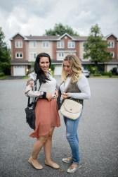 chantal-sarkisian-mode-xlusive-fashion-blogger-platos-closet-back-to-school-ottawa-fashion-street-style-teen-shopping-barrhaven-33
