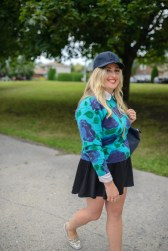 chantal-sarkisian-mode-xlusive-fashion-blogger-platos-closet-back-to-school-ottawa-fashion-street-style-teen-shopping-barrhaven-9