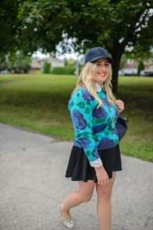 chantal-sarkisian-mode-xlusive-fashion-blogger-platos-closet-back-to-school-ottawa-fashion-street-style-teen-shopping-barrhaven-9