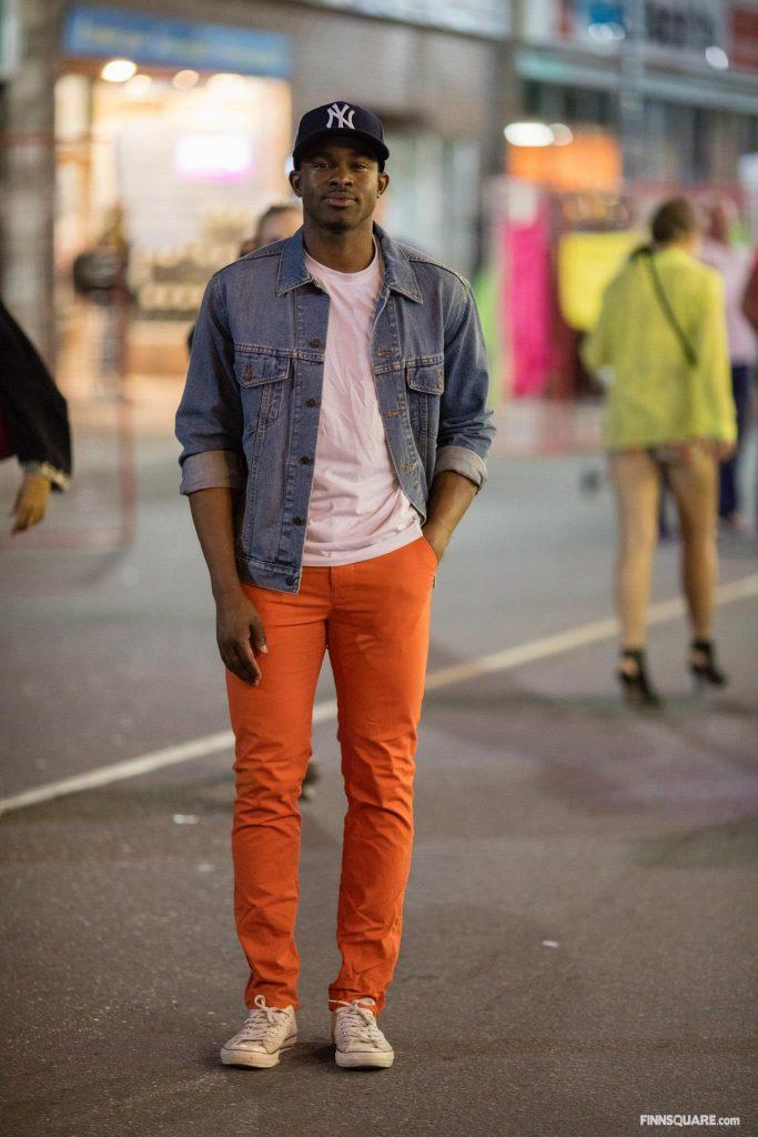 Ottawa Bank Street Style Festival Fashion Blog Glowfair 2016 4