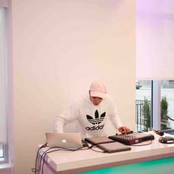 andaz-hotel-ottawa-fashion-blog-foodie