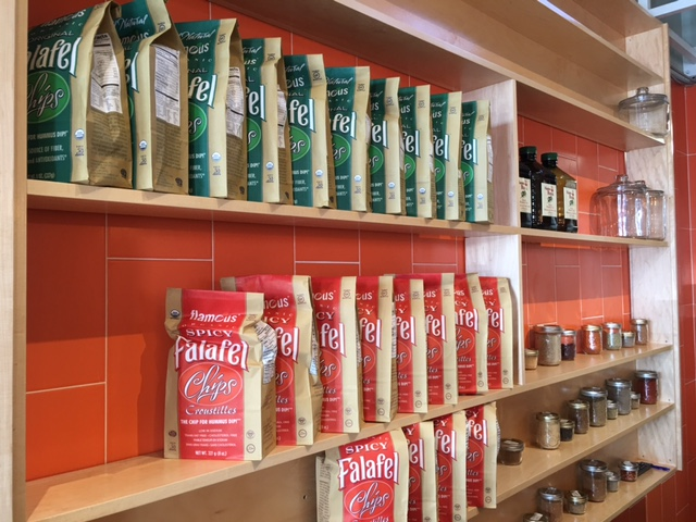 chickpeas-ottawa-foodie-fahion-blog-5
