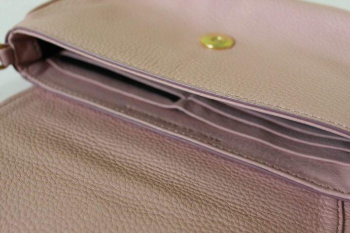 valamode-ottawa-fashion-blog-marc-jacobs-luxury-consignment-shopping