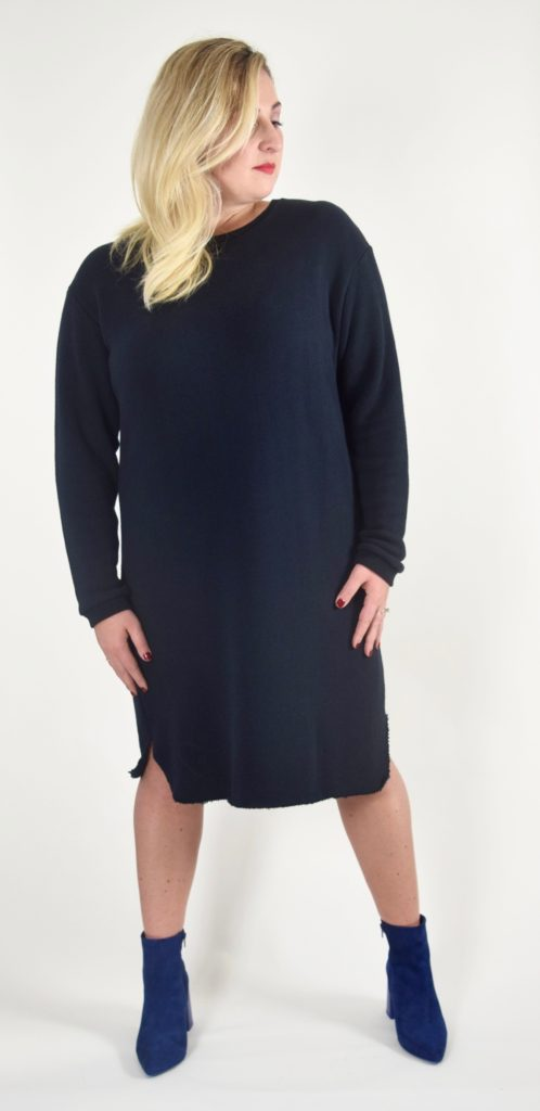 either-or-ottawa-fashion-blog-eco-fashion-curvy-style-blogger-sweater-dress-oversized