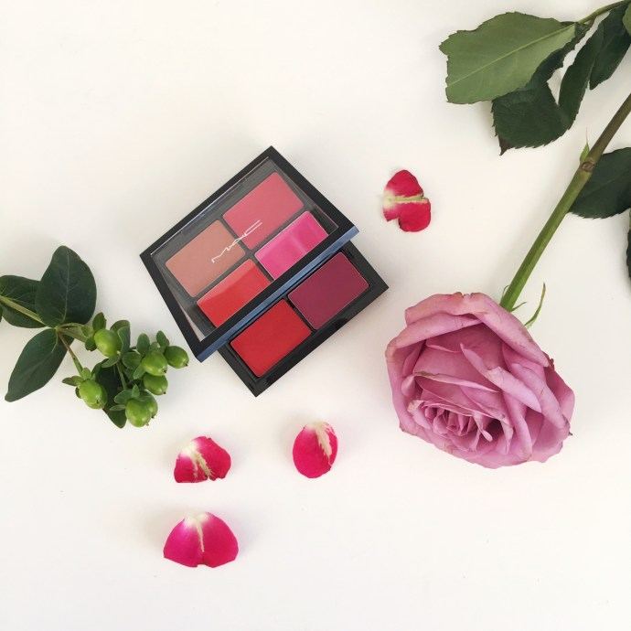 mac-nutcraker-lip-gloss-mini-kit-mode-xlusive-ottawa-beauty-fashion-blog