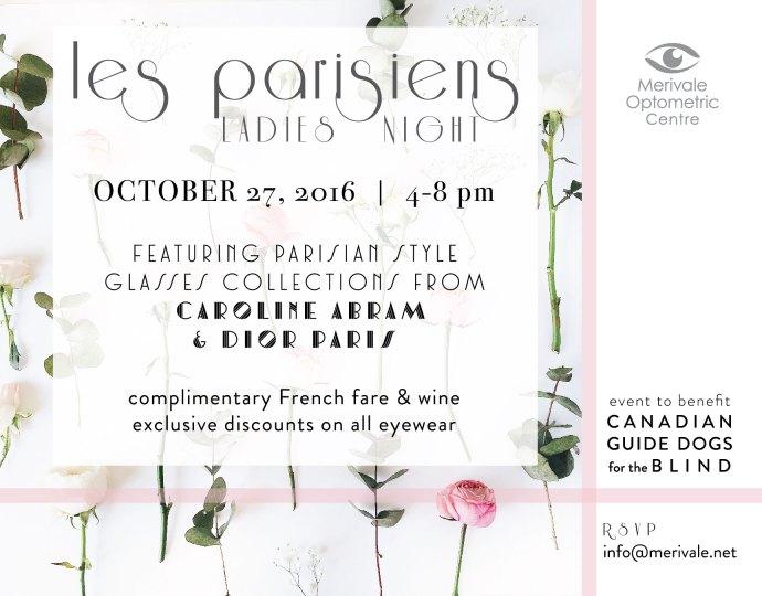 merivale-optometric-parisiens-ladies-event-ottawa-fashion-blog