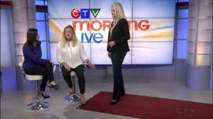 nydj-ctv-ottawa-fashion-blog-mode-xlusive-fashion-blogger