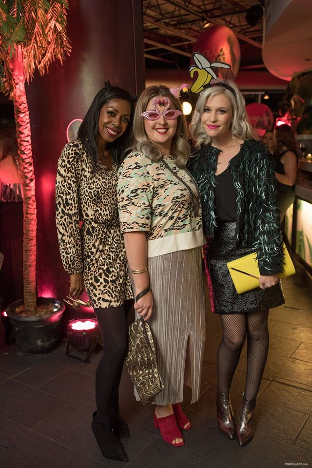 ottawa-fashion-blog-event-outfit-inspo-mode-xlusive-boobyball-2016-rethink-breast-cancer