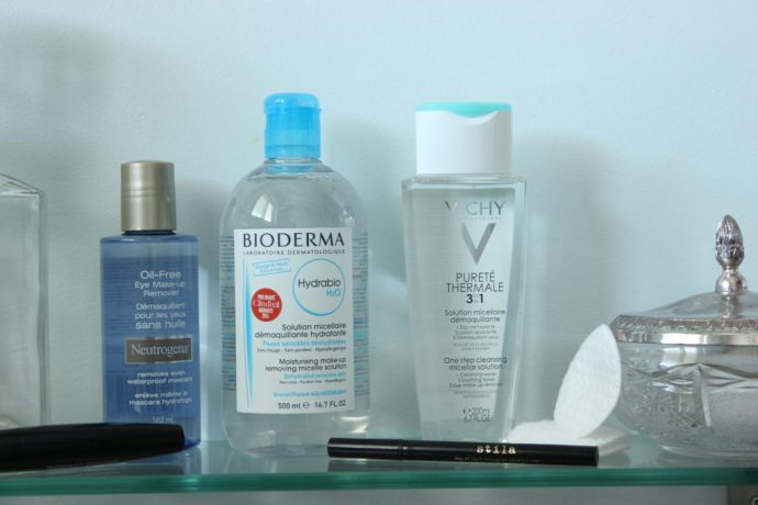best-eye-makeup-remover-review-beauty-fashion-blog