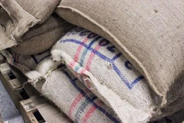 Metro local products Ottawa_Fashion Blog_Francescos Coffee 4