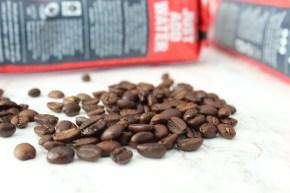 Metro local products Ottawa_Fashion Blog_Francescos Coffee 9