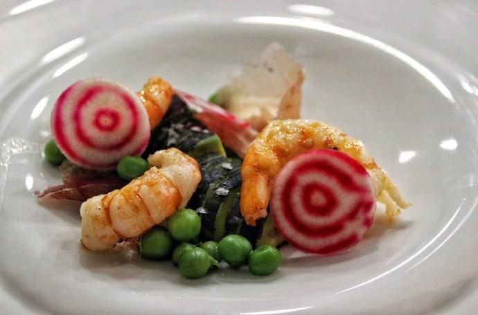 Mena-Ottawa-Fine-Dining-Restaurant-Foodie-Fashion-Blog-Blogger-blind-tasting