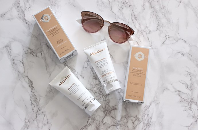 Alumier-MD-Skin-Care-Sunscreen--beauty-blog-blogger-fashion-Chantsy-product-review