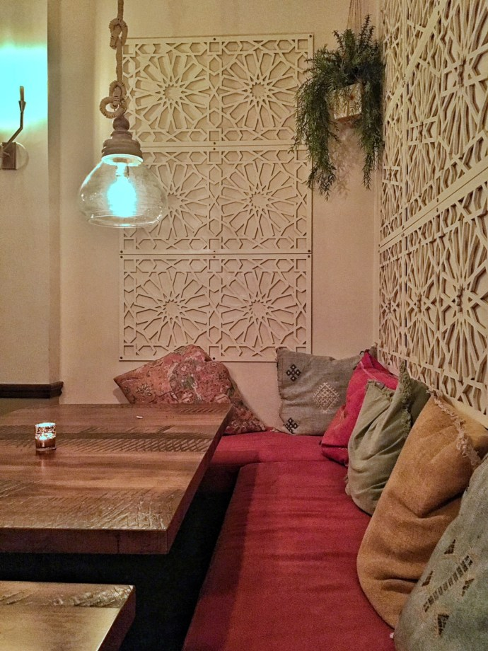 Chantsy-Travel-Fashion-Beauty-Food-Blogger-Toronto-Restaurant-Middle-Eastern-Sybanne-Bar