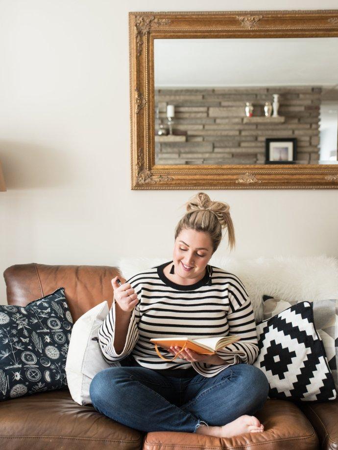 Importance-of-setting-goals-Ottawa-Canadian-Fashion-Beauty-lifestyle-Blogger-Youtube-vlogger-curvy