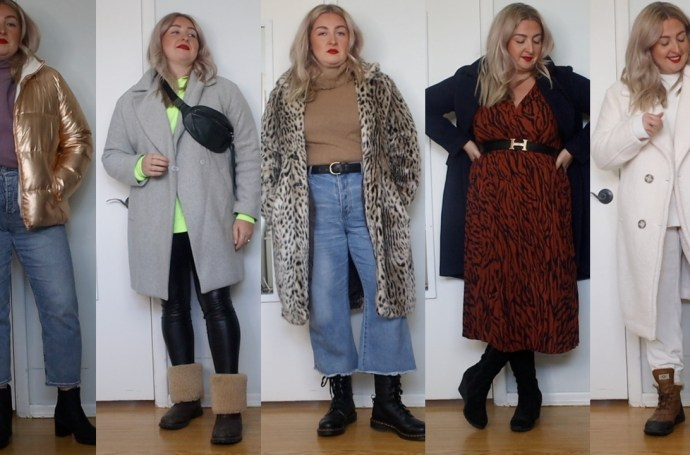 How-to-dress-for-winter-cold-weather-Chantsy-Fashion-Blogger-Ottawa-Canada