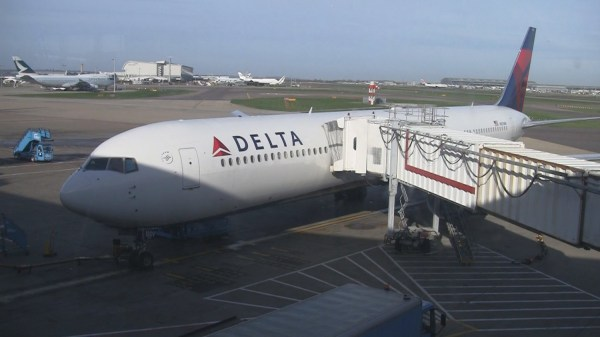 20+ Delta Airlines Boeing 767 400 Pictures and Ideas on Weric on