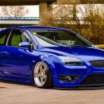 Ford Focus St Mk2 Interior Mods Ford Focus Review