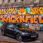 Bmw 3 Series For Sale Modified Autos Com