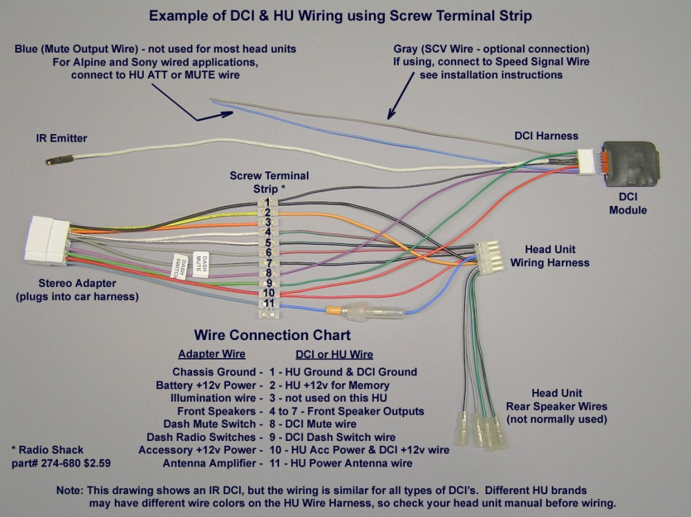 medium resolution of wire schematic and car stereo installation anyone got some wiring http wiring diagram auto