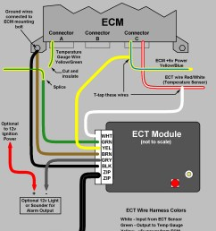 power gauge wiring diagram [ 1484 x 1916 Pixel ]