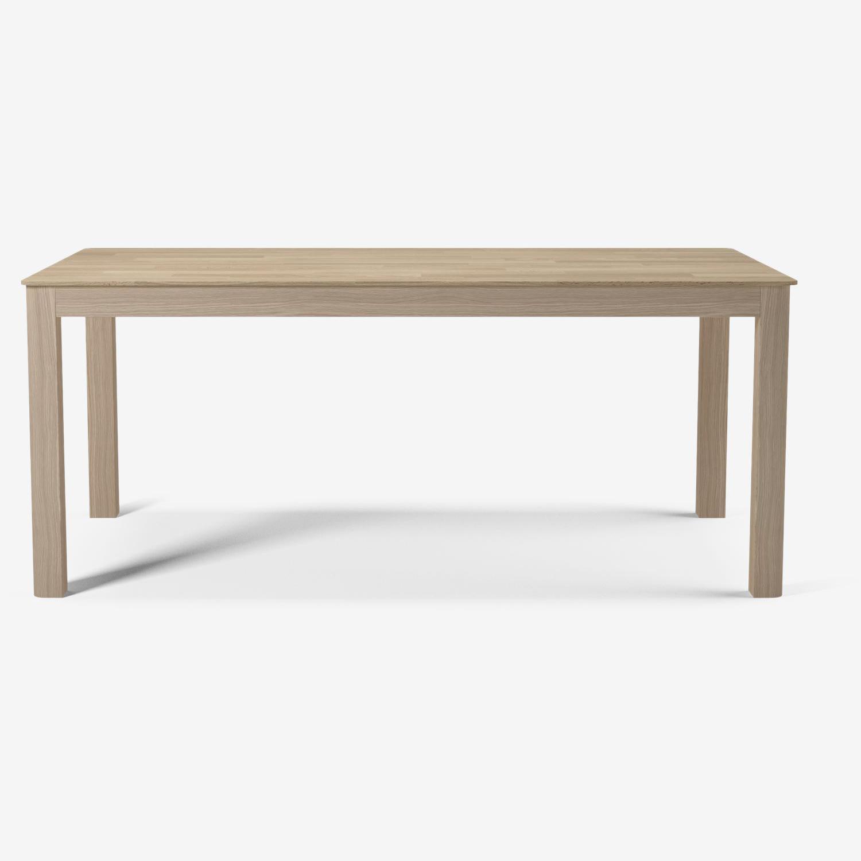 Node Table